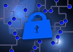 geringe Sicherheit ist mit die grösste Gefahr des Internet der Dinge