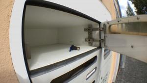 Ein digitaler Briefkasten ist mehr als ein USB Stick im Briefkasten.