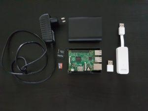 038_raspi-router-bauteile